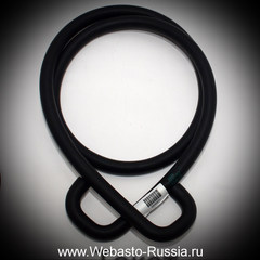 Комплект Webasto Thermo Top С дизель 6