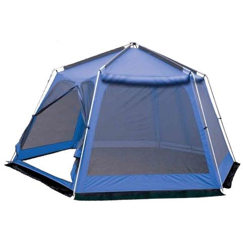 Tramp Lite палатка Mosquito