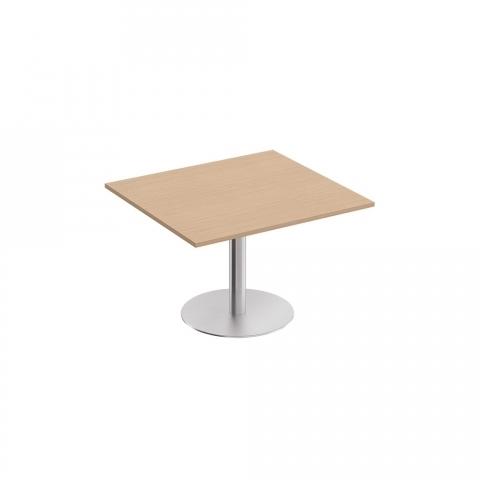 Центральная секция стола переговоров (120x110x75)