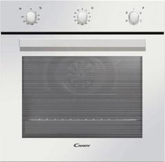 Встраиваемый духовой шкаф Candy FCP 502 W