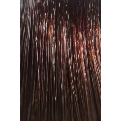 Matrix socolor beauty перманентный краситель для волос, темный блондин коричнево-красный - 6BR