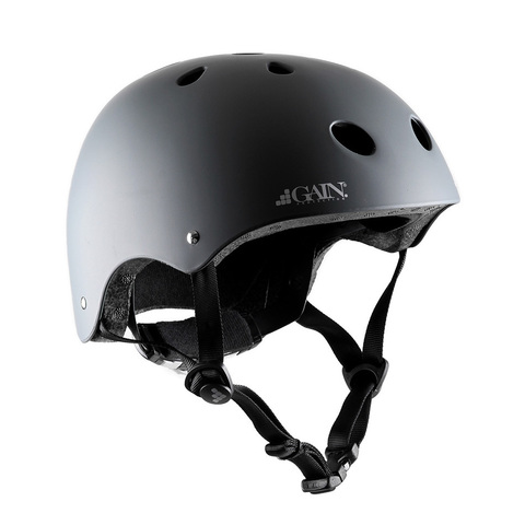 Шлем GAIN The Sleeper Helmet (Grey)