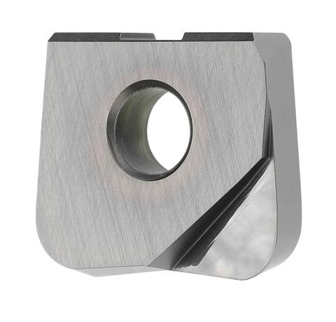 Фрезерная СМП ⌀ 12 мм