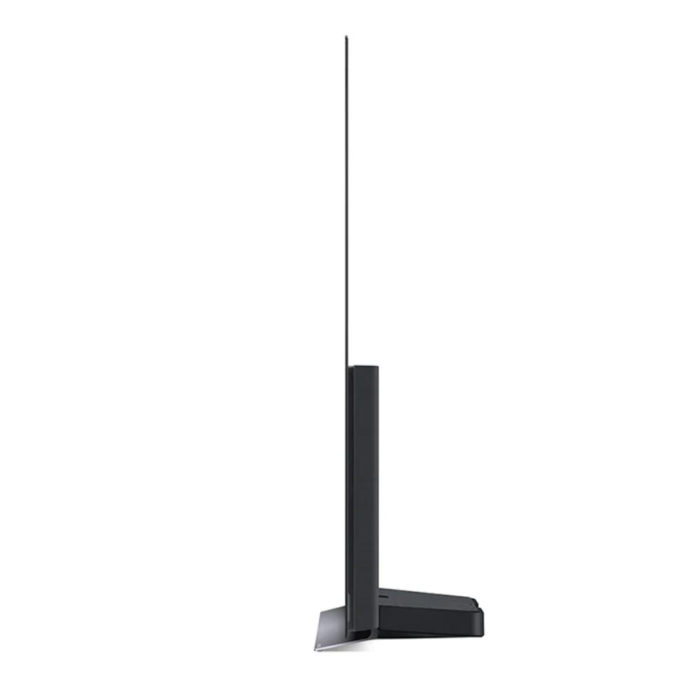 OLED телевизор LG 65 дюймов OLED65C14LB фото 4