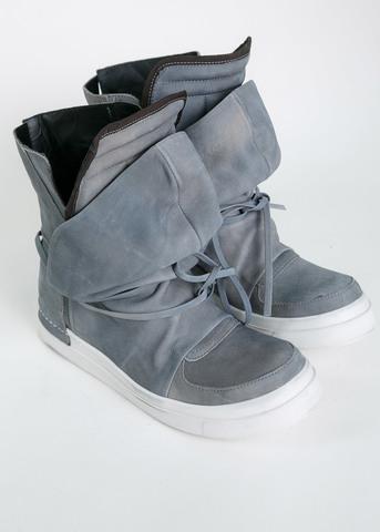 Ботинки CINZIA ARAIA