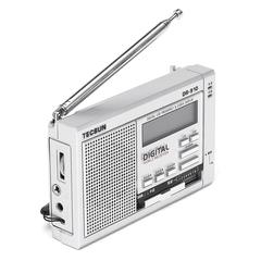 Радиоприемник Tecsun DR-910