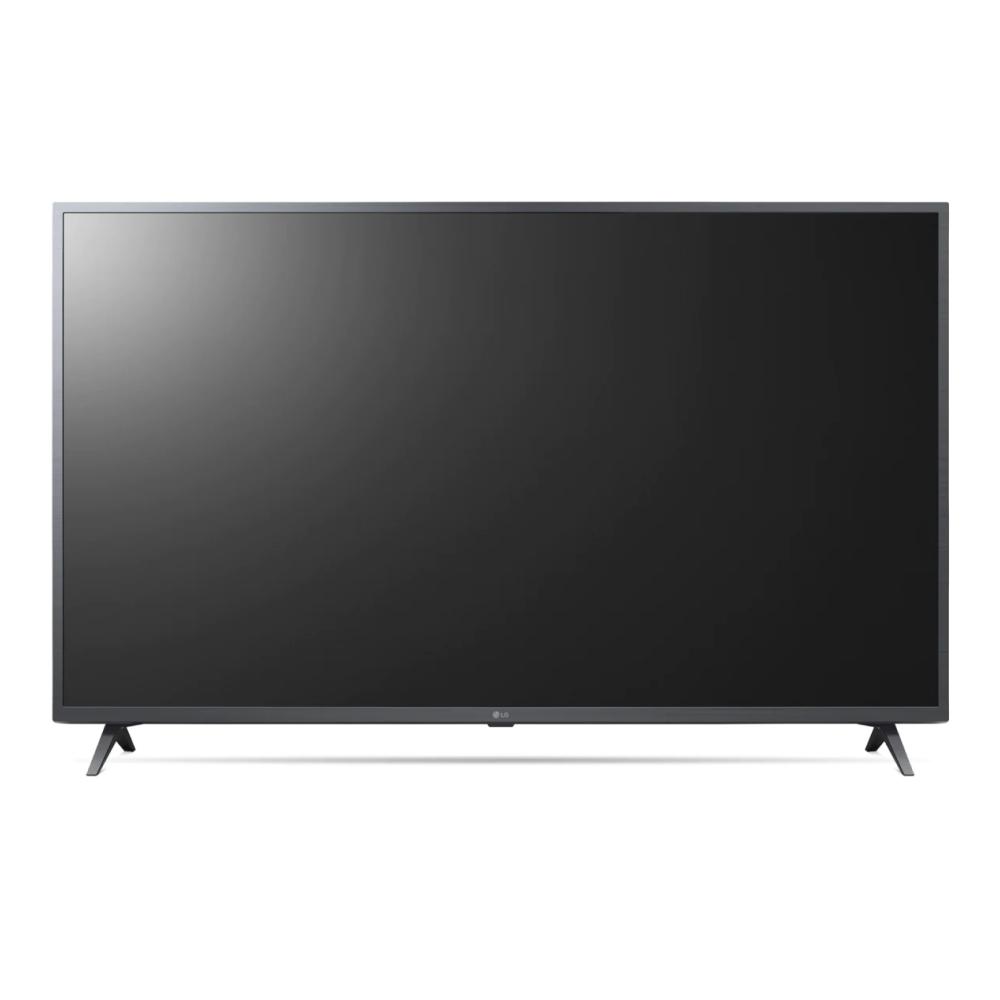 Ultra HD телевизор LG с технологией 4K Активный HDR 55 дюймов 55UP76506LD фото 2