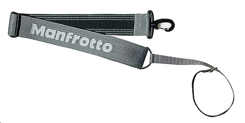 Manfrotto 102