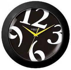 Часы настенные Тройка 51500512
