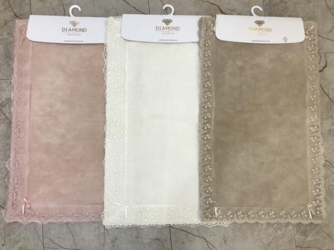 Комплект ковриков - Berra