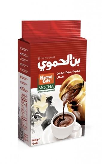 Кофе молотый Арабский кофе Мокка без кардамона, Hamwi Cafe, 200 г import_files_10_10e2f5cc8ac911eaa9c8484d7ecee297_10e2f5f68ac911eaa9c8484d7ecee297.jpg