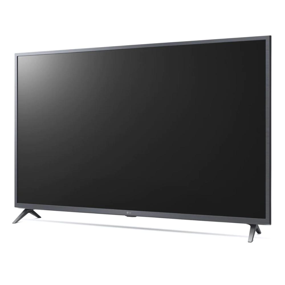 Ultra HD телевизор LG с технологией 4K Активный HDR 55 дюймов 55UP76506LD фото 3