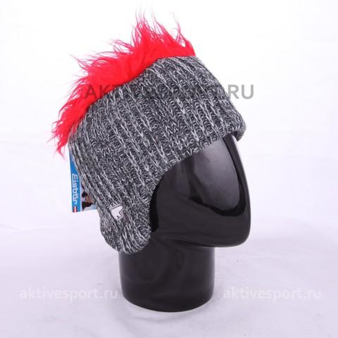 Картинка шапка Eisbar gisbert 908