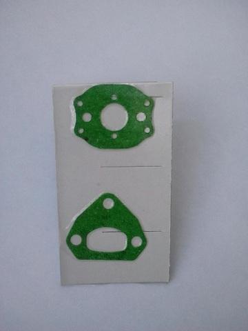 Набор прокладок для бензопилы HUSQVARNA 137-142