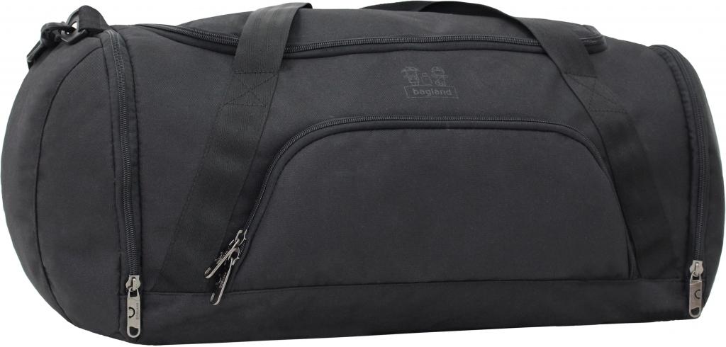 Спортивные сумки Сумка Bagland Верона 52 л. Чёрный (00322662) 0b74eb6cc0e4ef10576ffcf4cd32a05f.JPG