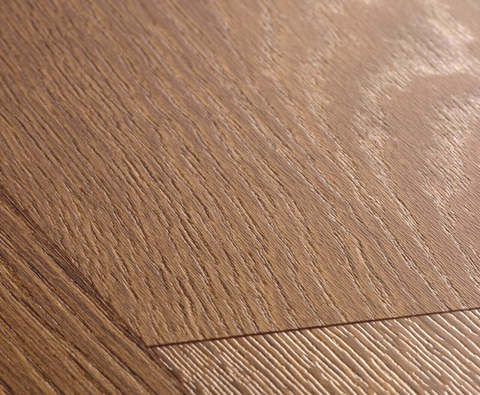 Old Oak natural | Ламинат QUICK-STEP CLM1381