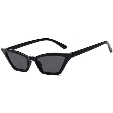 Солнцезащитные очки 2154005s Черный