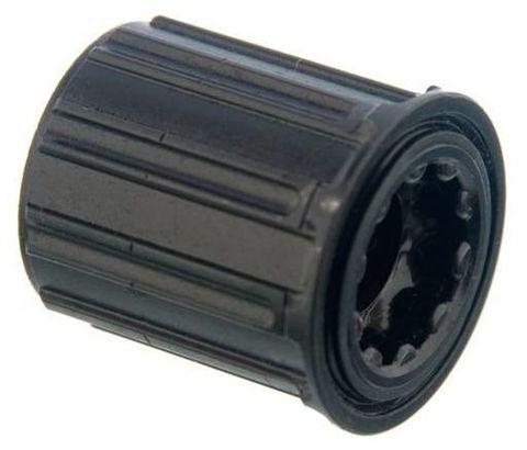 барабан, для WH-RS10 (Y48U98050)