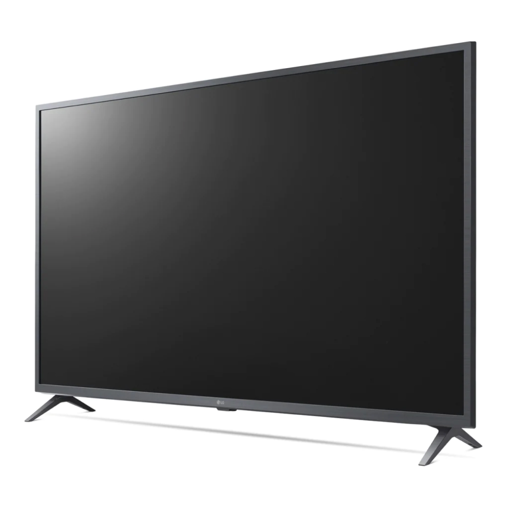 Ultra HD телевизор LG с технологией 4K Активный HDR 55 дюймов 55UP76506LD фото 4