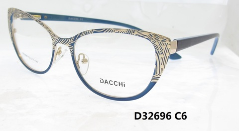 D 32696 C6