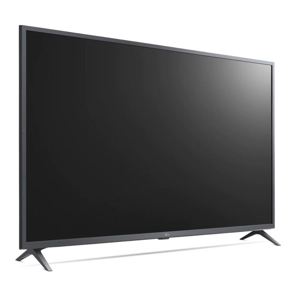 Ultra HD телевизор LG с технологией 4K Активный HDR 55 дюймов 55UP76506LD фото 6