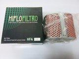 Фильтр воздушный Hiflo HFA 1703 Honda CB 750