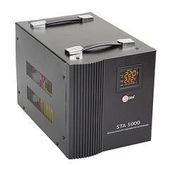 Стабилизатор ЭРА STA-5000
