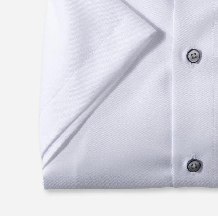 OLYMP MODERN FIT сорочка с коротким рукавом