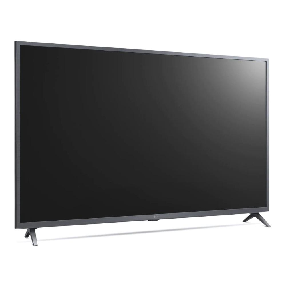 Ultra HD телевизор LG с технологией 4K Активный HDR 55 дюймов 55UP76506LD фото 7