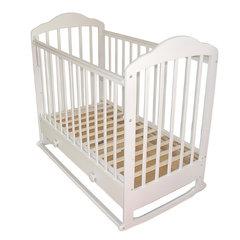Кровать детская Ивашка 7
