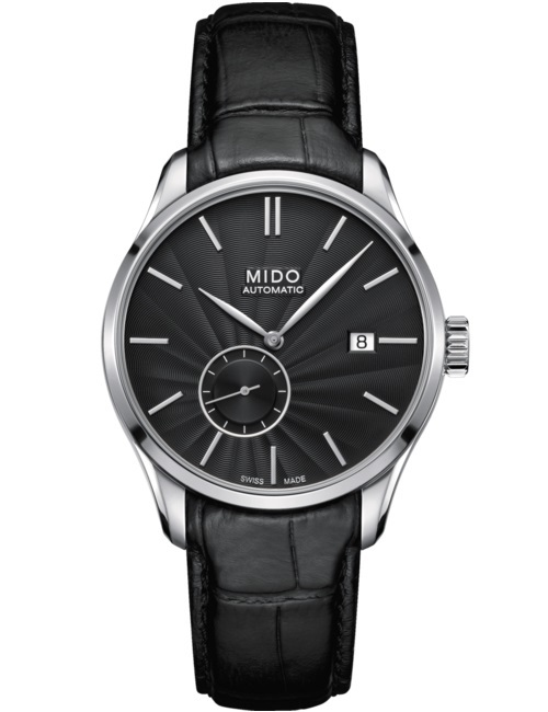 Часы мужские Mido M024.428.16.051.00 Belluna
