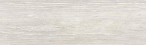 Керамогранит CERSANIT Finwood 598x185 белый C-FF4M052D