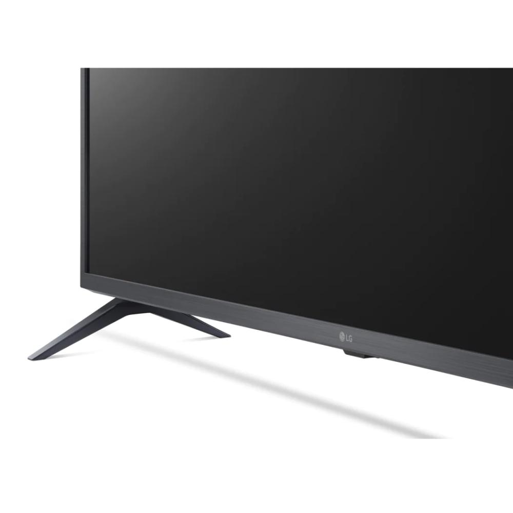 Ultra HD телевизор LG с технологией 4K Активный HDR 55 дюймов 55UP76506LD фото 8