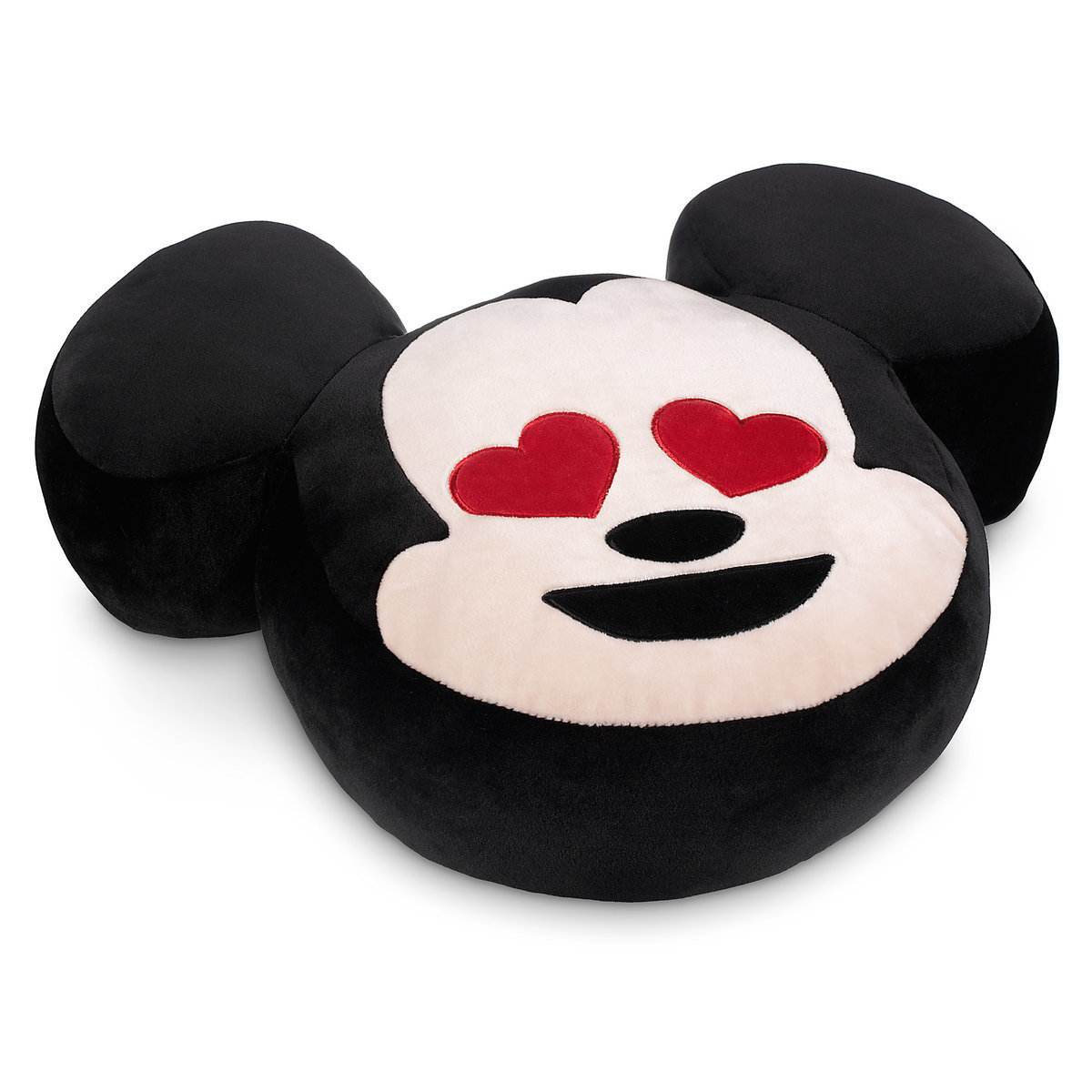 Мягкая подушка «Микки Маус» - Дисней