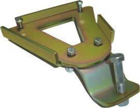 Адаптер гусениц TJD для квадроциклов Arctic Cat AC99XB-007