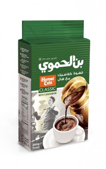 Кофе молотый Арабский кофе с кардамоном, Hamwi Cafe, 200 г import_files_10_10e2f5dc8ac911eaa9c8484d7ecee297_10e2f5f88ac911eaa9c8484d7ecee297.jpg