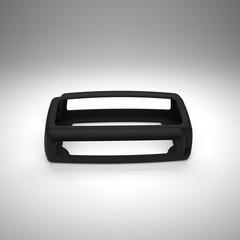 Ctek 40-058 BUMPER 100 Бампер защитный