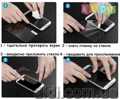 Cтекло Xiaomi Redmi 5+ plus Черное защитное Full Glue полное покрытие/проклейка 3D 5D 6D 9D