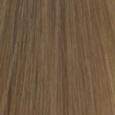 Matrix socolor beauty крем краска для седых волос 509N  очень светлый блондин натуральный, оттенок extra coverage