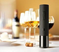 Штопор Xiaomi Huo Hou Electric Wine Bottle Opener электрический