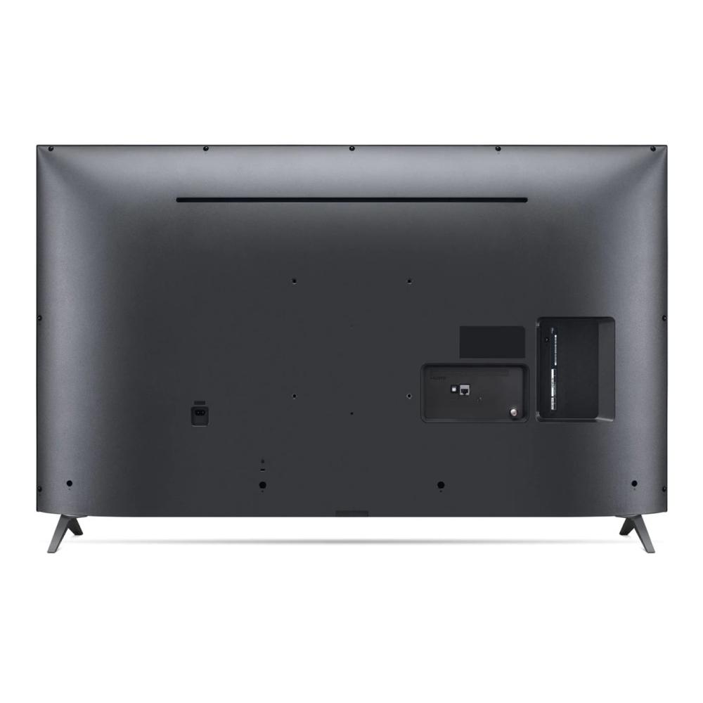 Ultra HD телевизор LG с технологией 4K Активный HDR 55 дюймов 55UP76506LD фото 9