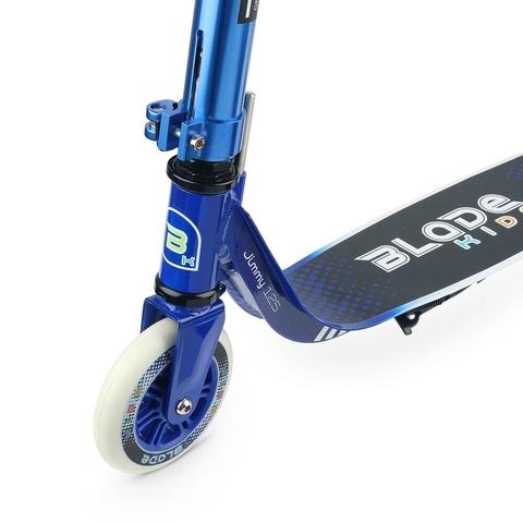 Blade Sport Jimmy 125 BKJ125001