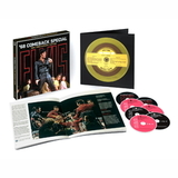 Elvis Presley / '68 Comeback Special (50th Anniversary Edition)(5CD+2Blu-ray)