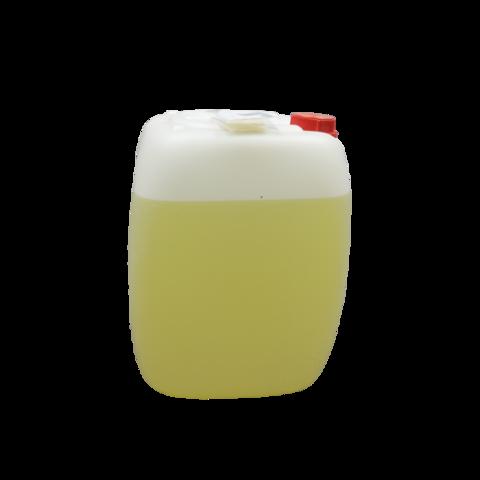 Гипохлорит натрия, 30 л