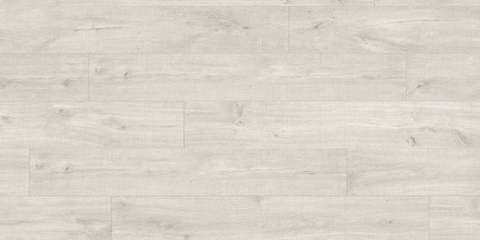 ПВХ плитка, кварц виниловый ламинат Quick Step LVT Balance click Дуб каньон светлый пилёный BACL40128