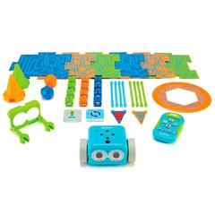 Игровой набор Робот Ботли. Делюкс Learning Resources