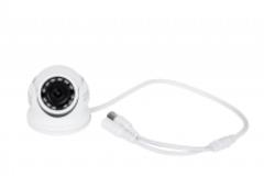 AHD видеокамера AXI-S63IRM,1080р