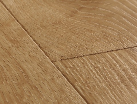 Classic Oak natural   Ламинат QUICK-STEP IMU1848