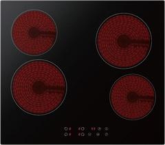 Варочная панель Midea MCH64160