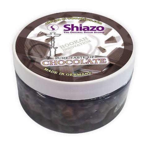 Shiazo - Шоколад